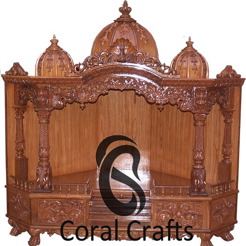 Temples Of Wooden Temple Of Marble White Wood Temples Polish Temples Of Wooden Help Wooden